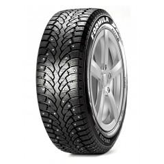 R15 195/60 88T Pirelli Formula ICE Ш