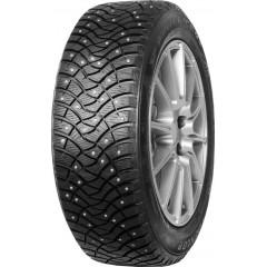 R15 185/60 88T Dunlop SP Winter Ice 03 Ш