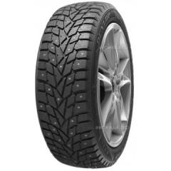 R15 195/65 95T Dunlop SP Winter Ice 02 Ш