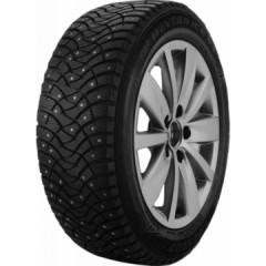R15 185/65 92T Dunlop SP Winter Ice 03 Ш