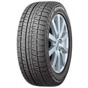 R16 215/65 98S Bridgestone Blizzak Revo GZ