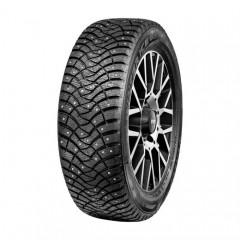 R16 215/65 102T Dunlop Grandtrek Ice 03 XL Ш