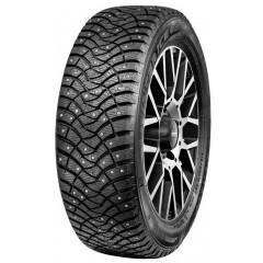 R16 205/65 99T Dunlop SP Winter Ice 3 Ш