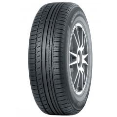 R14 185/65 86T Pirelli Winter Ice Zero Ш