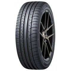R18 235/60 107W Dunlop Sport Maxx050+