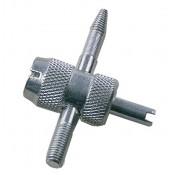 Инструмент для правки резьбы Т604
