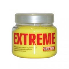RMCompany Чистик Extreme паста для рук 450мл