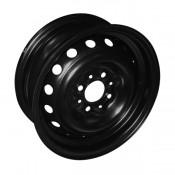 R13 ВАЗ 2101-07 (черный)