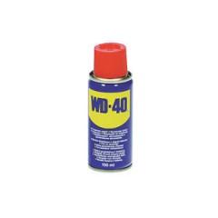 WD-40 многофункциональный продукт 300мл