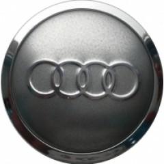 Заглушка на диск AUDI D-50mm SL