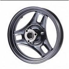 IRB Диск колесный пер.2.15-10 (литой) R50.STORM