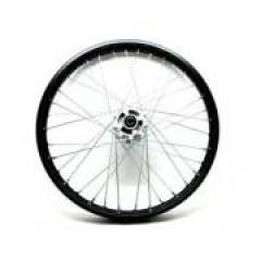 IRB Диск колесный пер.2.15-21 (спицы) TTR 250