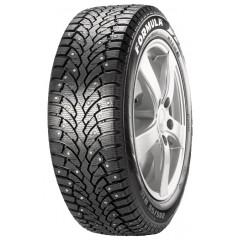 R16 215/60 99T Pirelli Formula ICE Ш