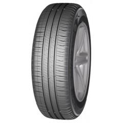 R14 185/60 82H Michelin Energy XM2
