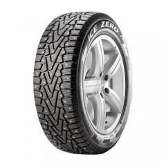 R16 205/55 94T Pirelli Winter Ice Zero  Ш