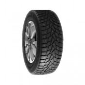 R15 205/65 94T Dunlop SP Winter Ice 02 Ш