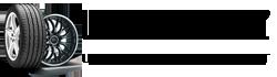 ШинаПНЗ.ru - Интернет-магазин автомобильных шин и дисков