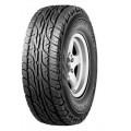 R16 215/65 98H Dunlop Grandtrek AT3