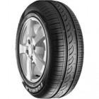R17 225/65 102H Pirelli Formula Energy
