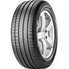 R18 265/60 110H Pirelli Scorpion Verde