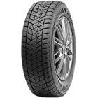 R16 215/65 98S Bridgestone Blizzak DM-V2