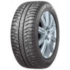 R15 195/65 91T Bridgestone IC7000S Ш
