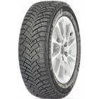 R15 195/65 95T Michelin X-ICE North 4 Ш