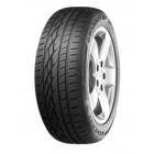 R16 215/65 98H General Tire Grabber GT