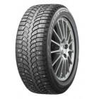 R14 185/65 90T Bridgestone Spike-01 Ш