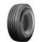 Шина 225/70 R15C Michelin Agils (б/у).