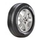 R14 175/70 84H Pirelli Cinturato P1 Verde