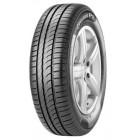 R15 205/65 94H Pirelli Cinturato P1 Verde