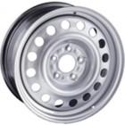 R16 ВАЗ 2121 (серебро) Тольятти