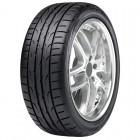R14 185/60 82H Dunlop Direzza DZ102