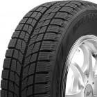 (б/у) Шина R16 225/50 92R Bridgestone Blizzak WS60