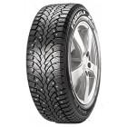 R14 175/65 82T Pirelli Formula ICE Ш
