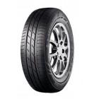 R15 195/60 88H Bridgestone Ecopia EP150