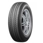 R16 215/65 98H Bridgestone Ecopia EP850