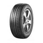 R15 195/50 82V Bridgestone Turanza T001