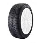R14 185/60 86H Michelin CrossClimate