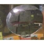 Заглушка на литой диск Alessio CH