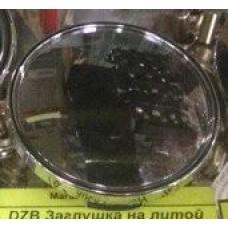Заглушка на литой диск D-50CH