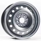 R14x5.5 4/108/63.3/37,5 Trebl 6355 Silver