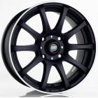 R14x6.0 4/98/58.6/35 Nitro N2O Y355 MBLP carbon