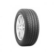 R18 255/55 109Y Toyo Proxes Sport Suv