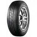 R15 195/65 91H Bridgestone Ecopia P-EP150