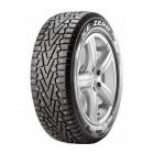 R15 185/65 92T Pirelli Winter Ice Zero Ш