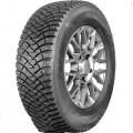 R18 235/55 104T Dunlop Gr ICE03 XL Ш