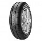 R15 185/65 92H Pirelli Formula Energy