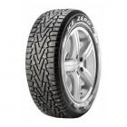 R14 175/65 82T Pirelli Winter Ice Zero Ш